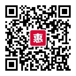 淘宝/天猫/京东/拼多多购物返利教程