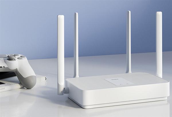 小米Wi-Fi 6路由器大一统:全系支持Mesh组网
