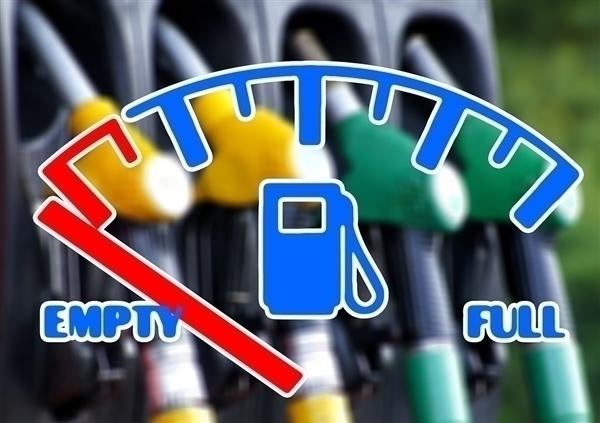 95号和92号汽油到底有何区别?标号越低越差?中国石化官方科普