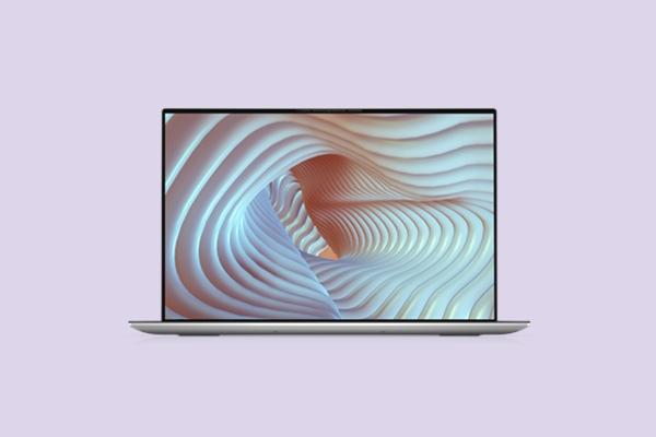 MacBook坚持多年的16:10屏幕 Windows本们决定追随了