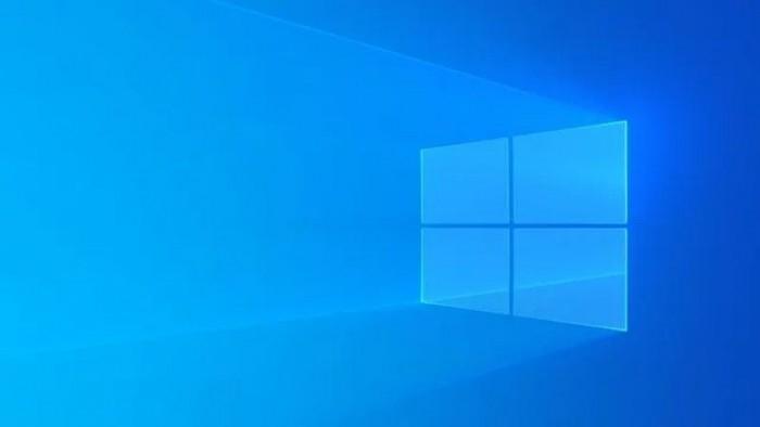 Windows 10 Build 20175发布:微软终于增加对AMD支持