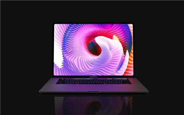 苹果自研ARM CPU笔记本售价曝光 史上最便宜!Intel怕吗