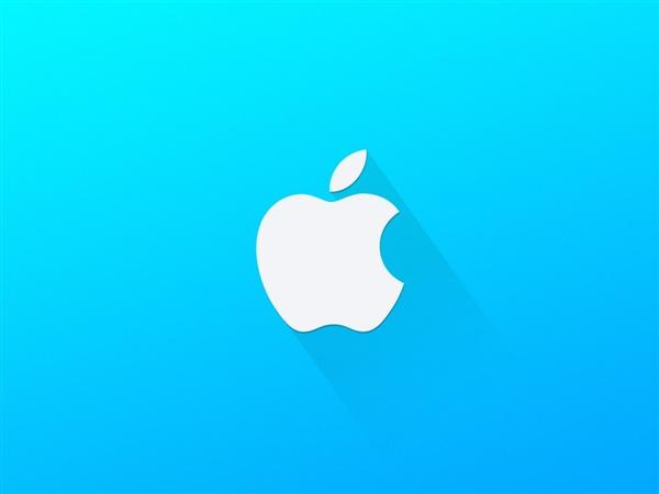 苹果宣布大计划:平民炒股福利 买得起了