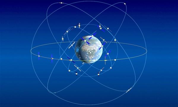 官宣!北斗三号全球卫星导航系统正式开通:增强后定位达厘米级