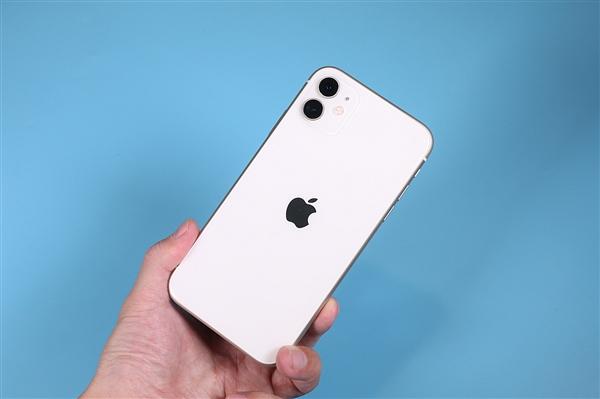 聚划算正面狙击拼多多:加码30亿正品狂补 iPhone 11仅售3959元