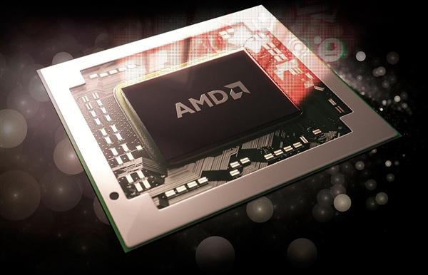 AMD巅峰时刻 64位x86问世20周年了:K8大锤首发